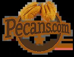 pecans_logo